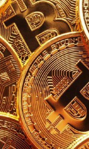 ilustrasi-bit-coin-ilustrasi-bitcoin-1_169